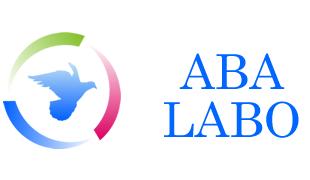 ABA-LABOとはのイメージ